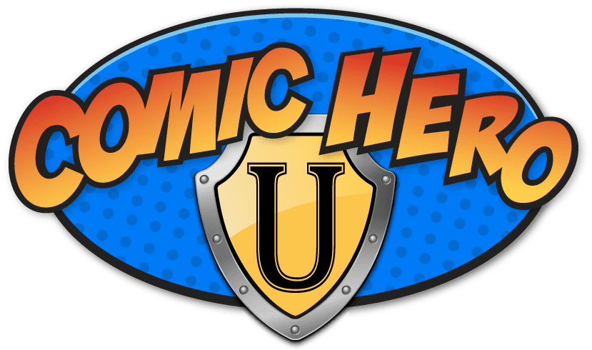 comic-hero-u-logo