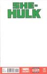 she hulk 1 blank