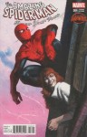 amazing spider-man renew your vows 4 1-25