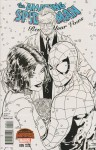 amazing spiderman renew your vows 5 1-200