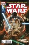 star wars 1 1-50