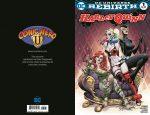 HARLEY_Cv1_ComicHeroUniversity_JoeBenitez (1)