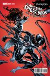 amazing spiderman renew your vows 5 venomized